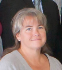 Karie Pennington Law Office, Office Manager, Mary Anne
